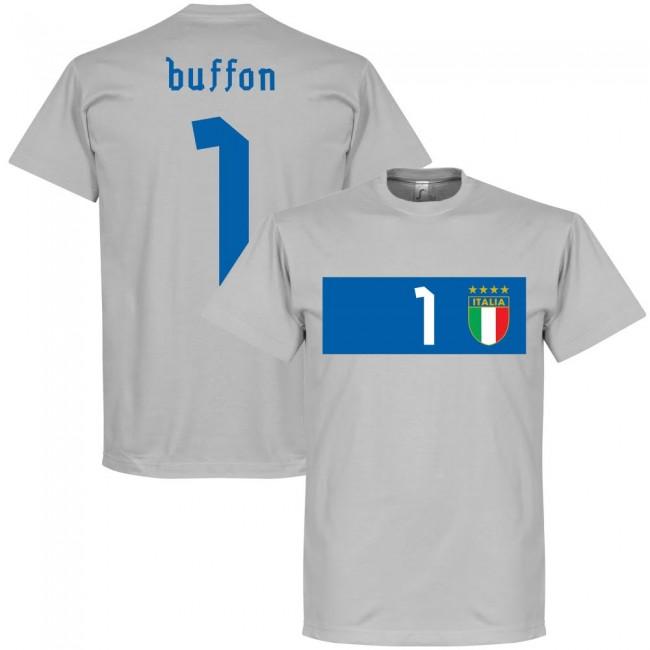 wedstrijd italie duitsland
