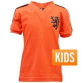 Nederlands Elftal Ek Uitshirt 2012 2013 Voetbalshirts Com