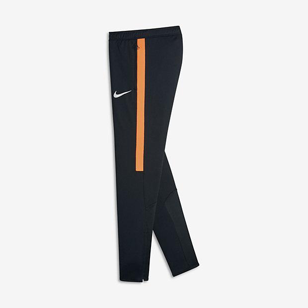 Nike 2017 Ronaldo Trainingspak Zwart Oranje Cr7 YFTggq