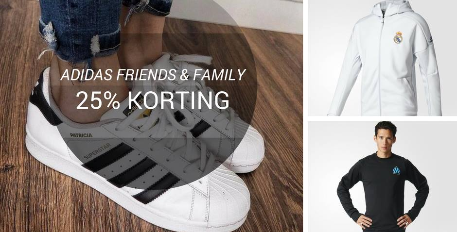 adidas-sale-friends-family.jpg
