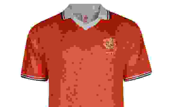 Holland retro voetbalshirt wk 1994.jpg