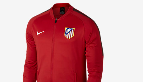 atletico-madrid-trainingsjack-2017.png