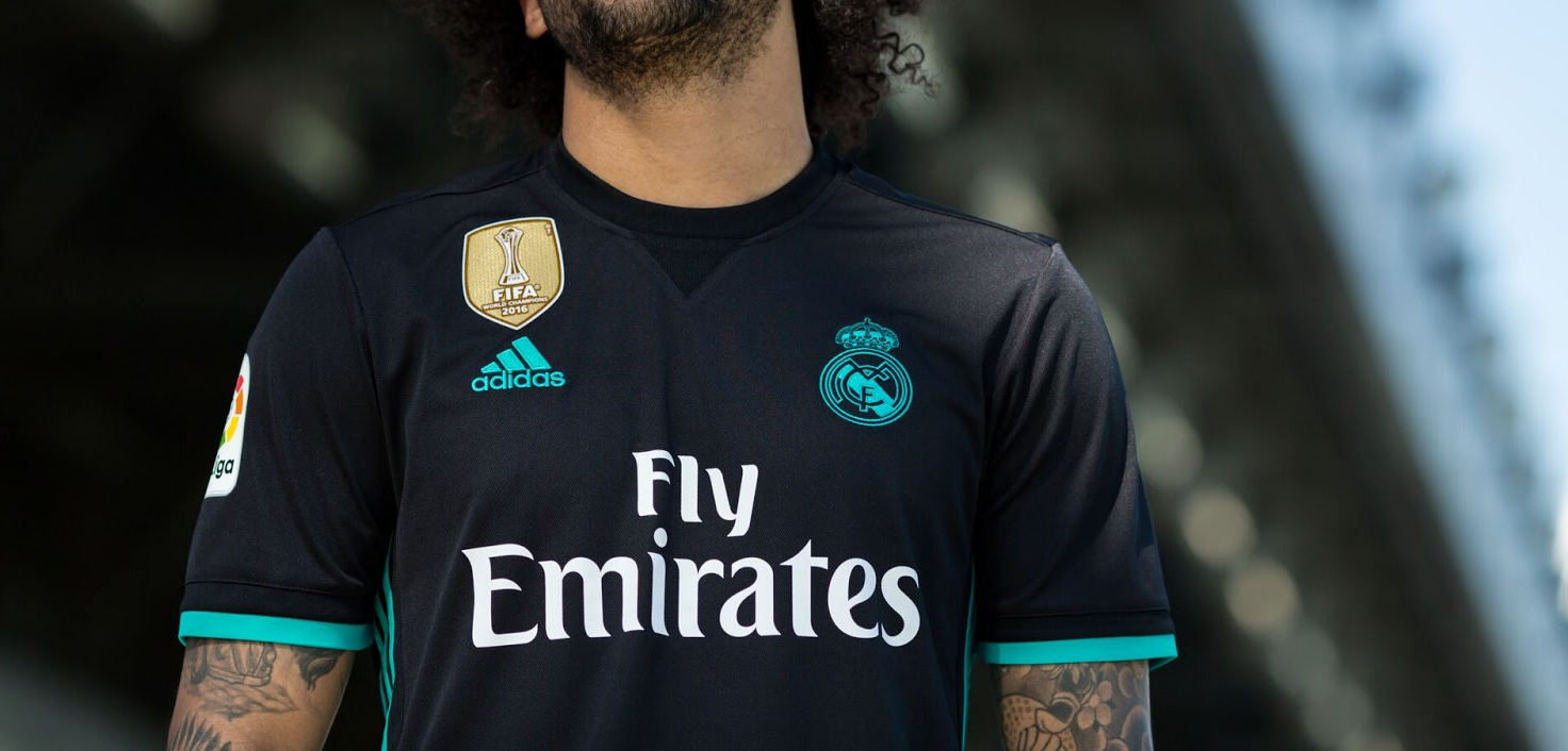real-madrid-away-2017-2018.png