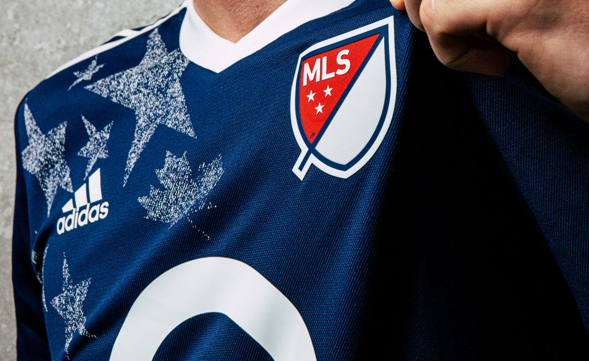 mls-all-stars-voetbalshirt-2017.png