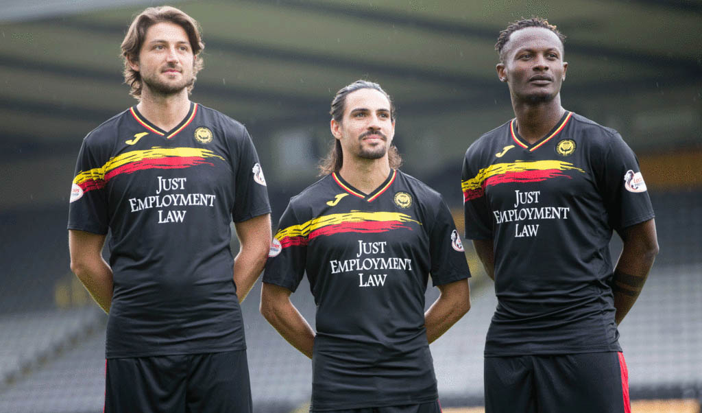 partick-thistle-uitshirt-2017-2018.png