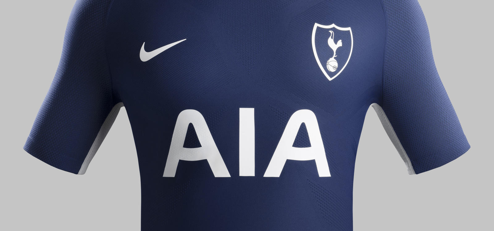tottenham-hotspur-voetbalshirts-2017-2018.png