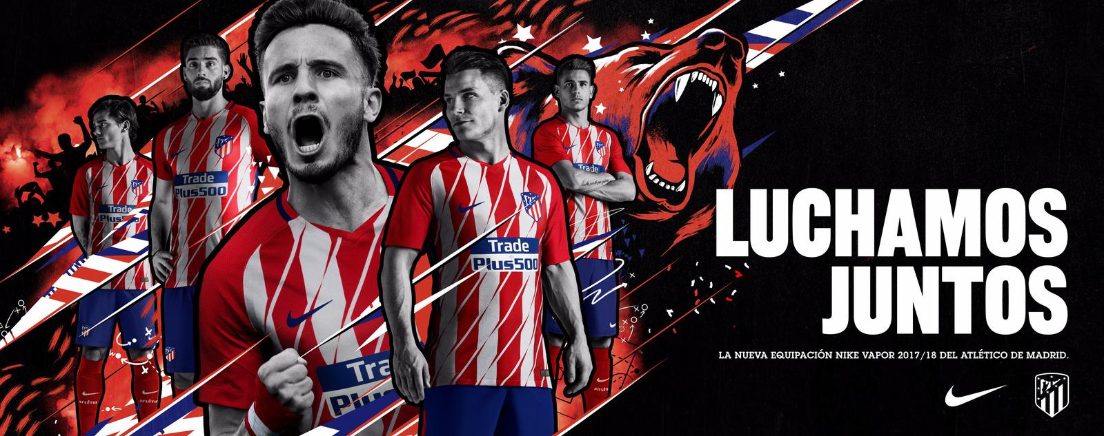 atletico-shirt-2017-2018.png
