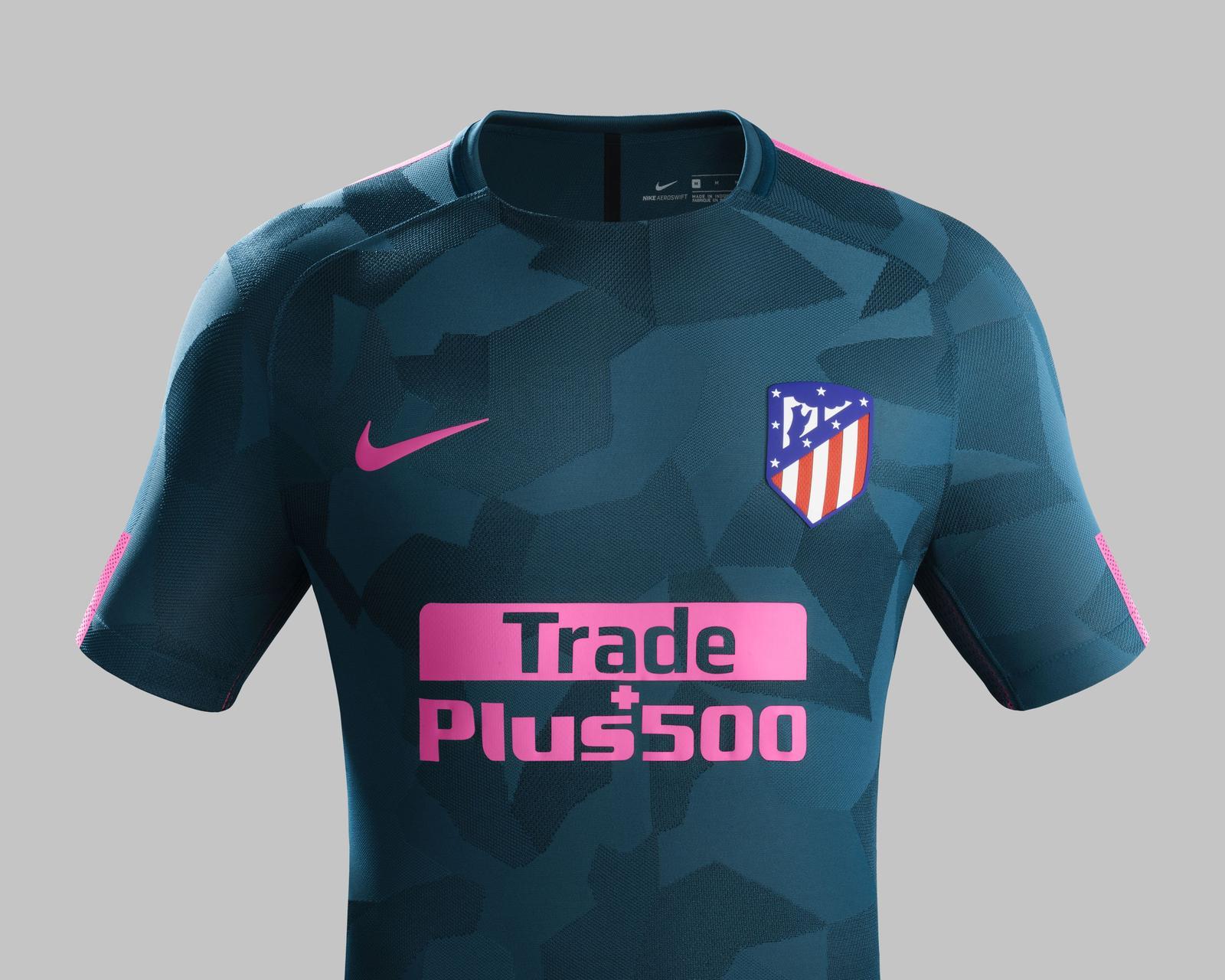3 liga 2019 19