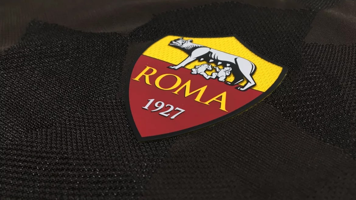roma-camouflage-shirt-2017-2018.png