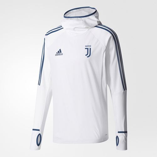 pretty nice 3d36c 8037f Juventus Training sweater - Voetbalshirts.com