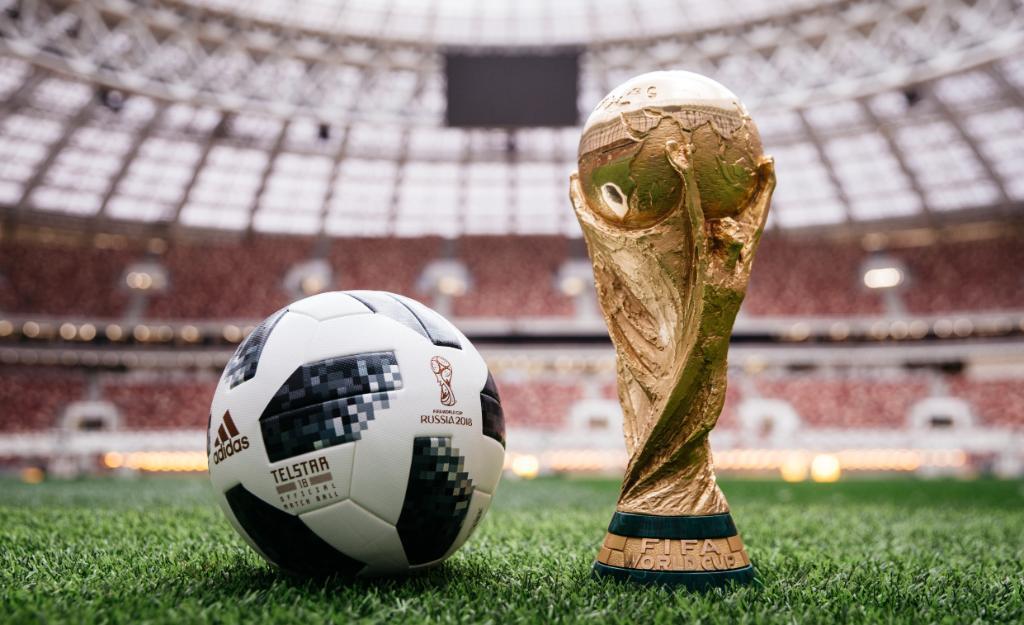 adidas-wk-2018-voetbal-rusland.jpg