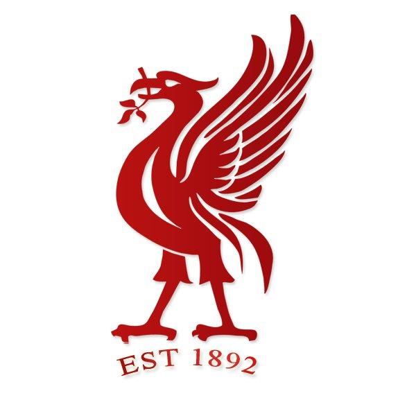 Liverpool Voetbalshirt En Tenue