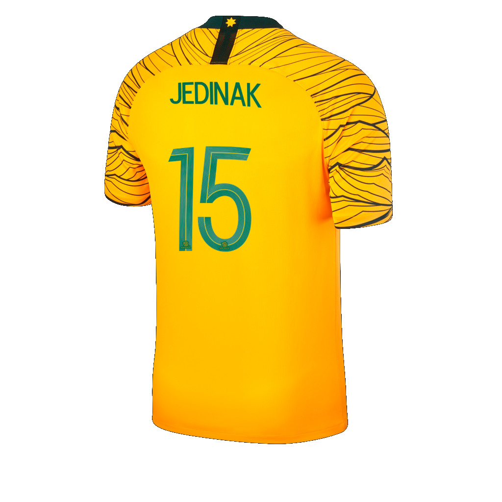 af8423b6e76 Nike Socceroos T Shirts – EDGE Engineering and Consulting Limited