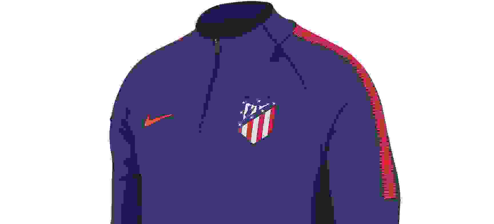 atletico-madrid-trainingspak-2018-2019.jpg