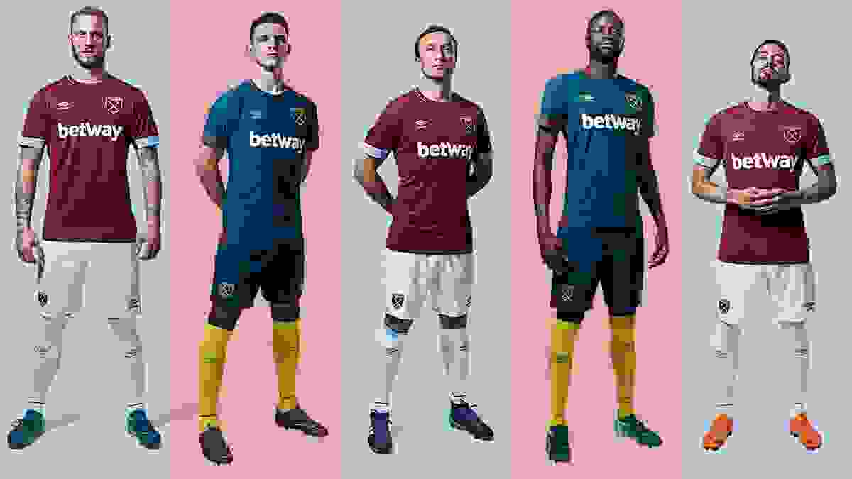 west-ham-united-voetbalshirts-2018-2019.jpg