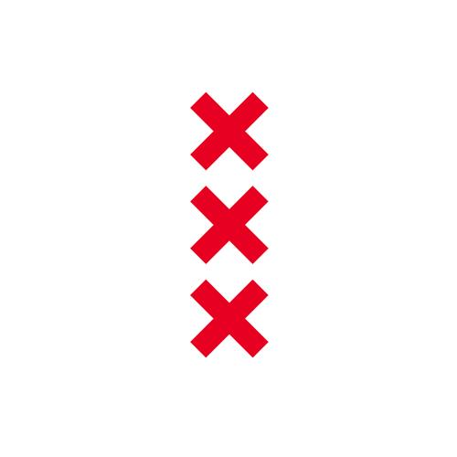 Ajax voetbalshirt en tenue 2019-2020 - Voetbalshirts.com