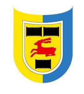 Cambuur Leeuwarden Voetbalshirt En Tenue Voetbalshirts Com