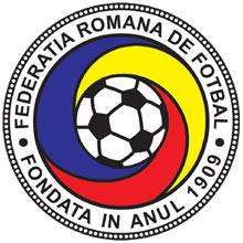 Roemenië voetbalshirt en tenue - Voetbalshirts.com
