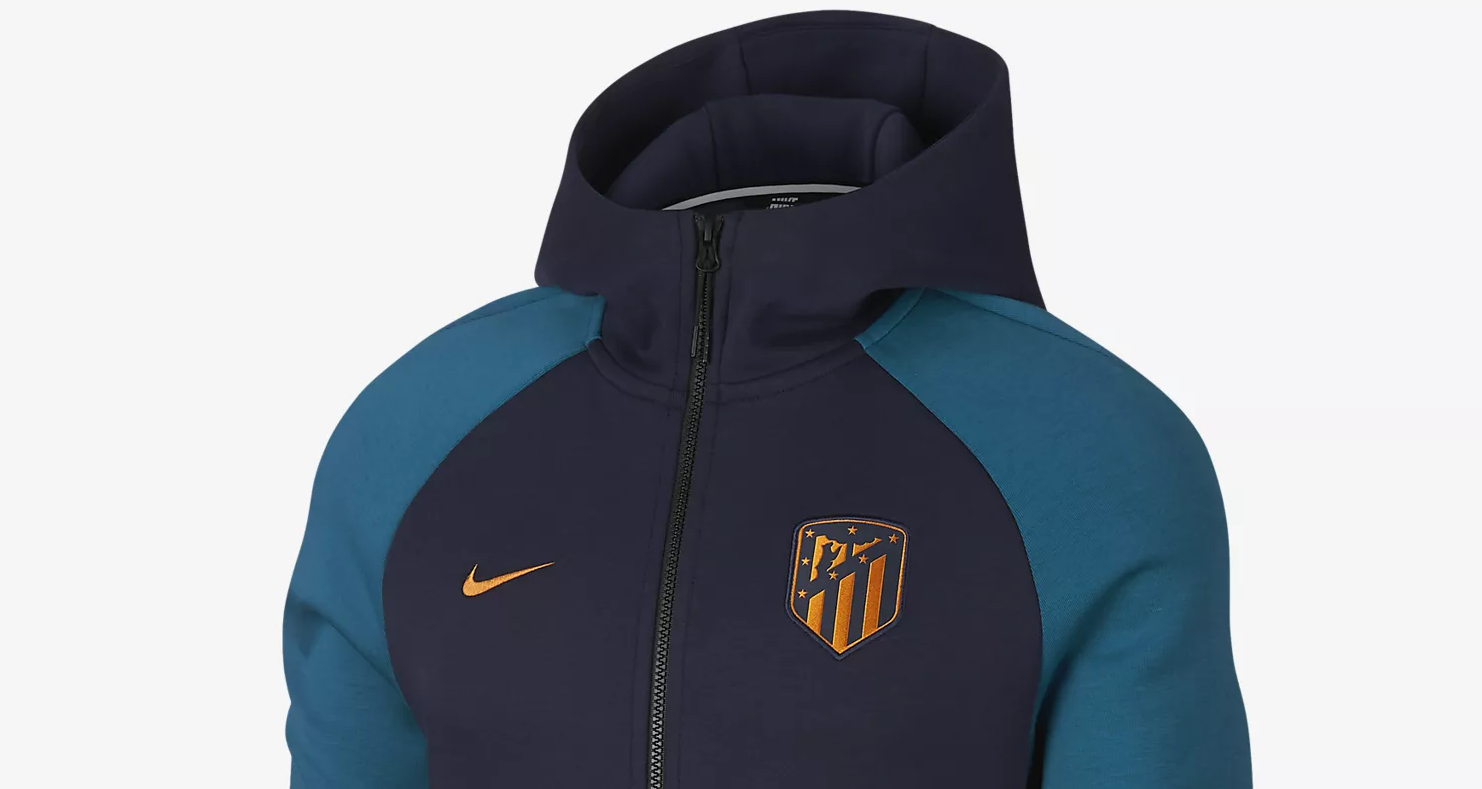 atletico-madrid-tech-fleece-jack.png