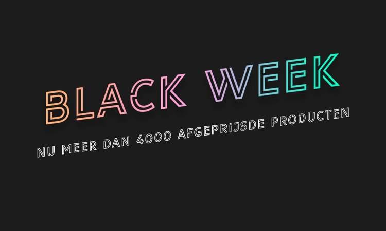 designer fashion 9b9f3 b6b5c Black Friday - tot 85% korting op voetbalshirts bij Nike, adidas,  Unisportstore en Sportus