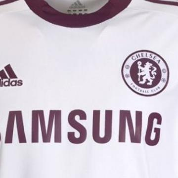 Chelsea_keepersshirt_11_12.jpg