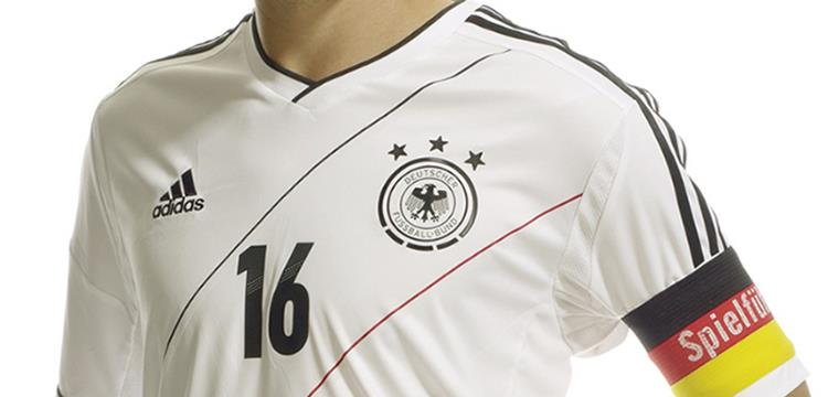 germany-euro-2012-adidas-home-football-shirt-2.jpg