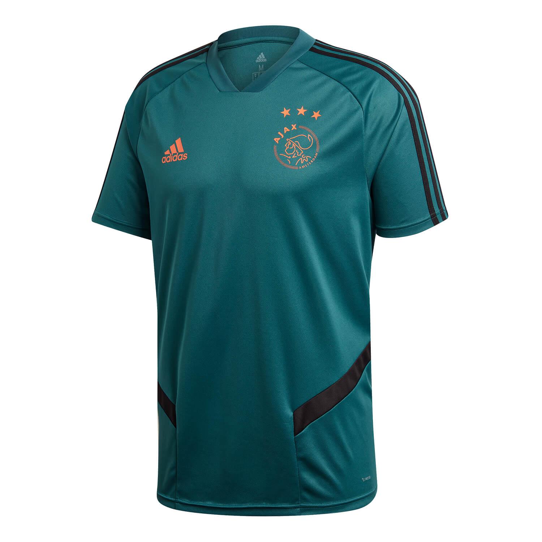 Ajax trainingsshirt 2019 2020