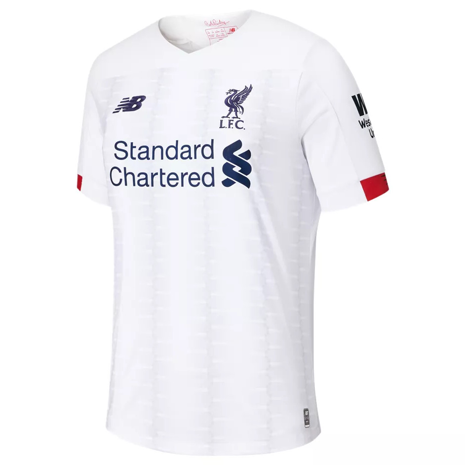 new balance liverpool kinder