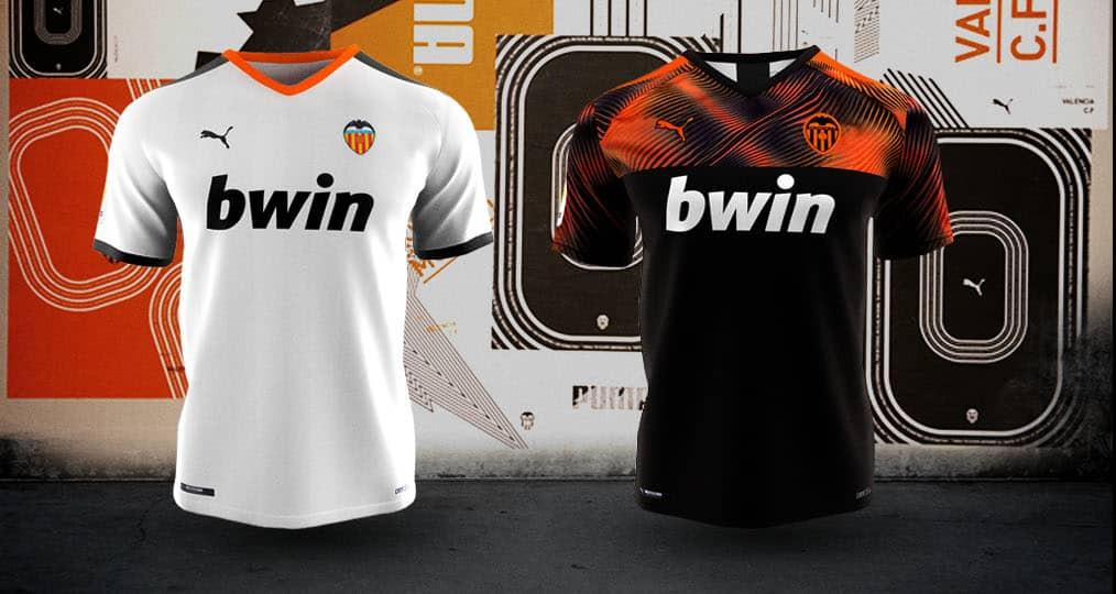 https://www.voetbalshirts.com/media/32816/valencia-voetbalshirts-2019-2020.jpg