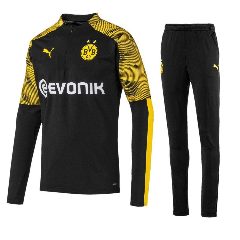 Borussia Dortmund Trainingspak