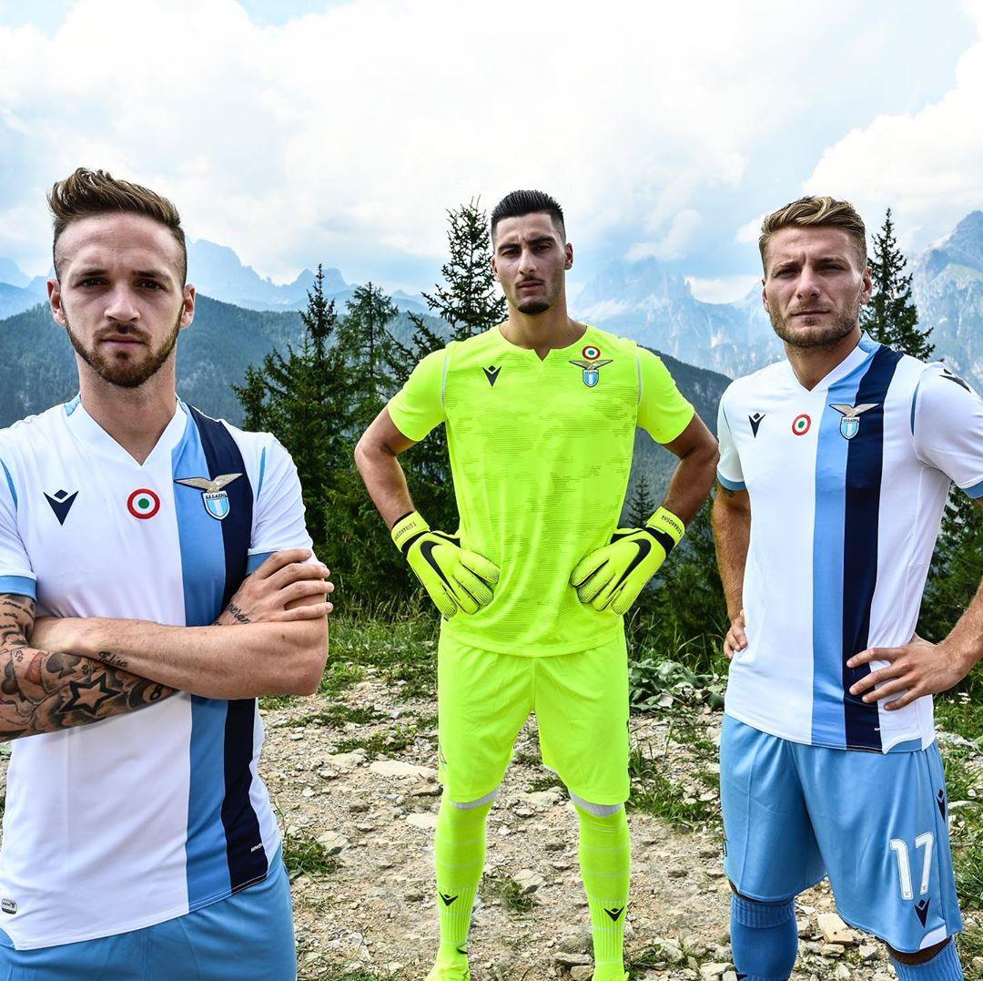 lazio-roma-voetbalshirts-2019-20.jpg