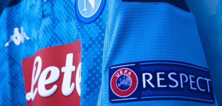napoli-champions-league-voetbalshirt-2019-20.jpg