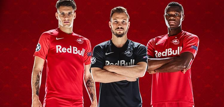 red-bull-salzburg-champions-league-voetbalshirts-2019-20.jpg