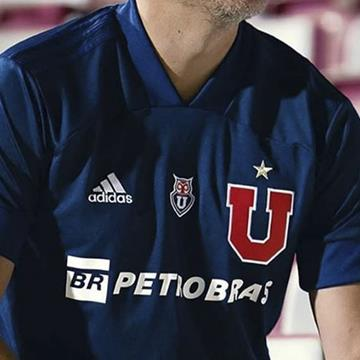 universidad-de-chile-thuisshirt-2020.jpg