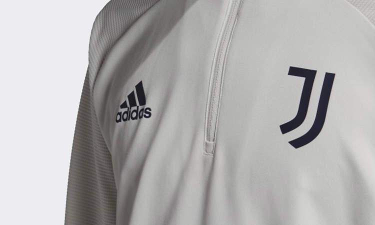 juventus trainingspak 2020 2021 voetbalshirts com juventus trainingspak 2020 2021