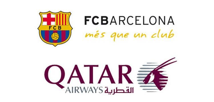 Barcelona_Qatar_Foundation.jpg