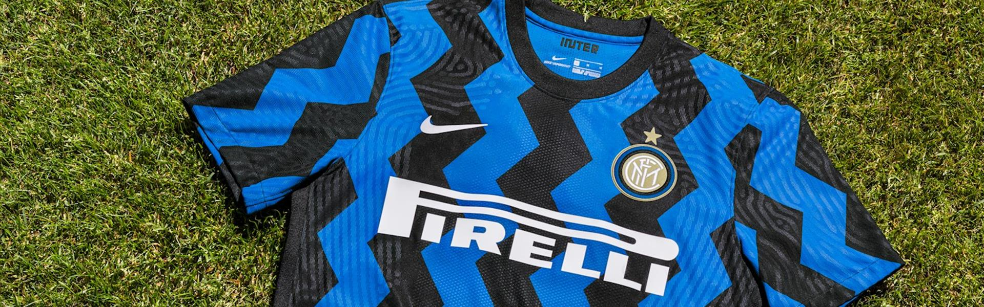 inter-milan-tenue-2020-21.jpg