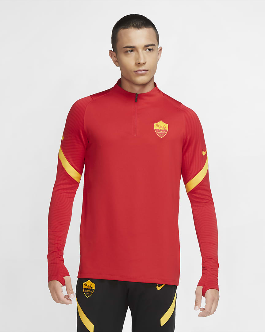 AS Roma trainingspak 2020-2021