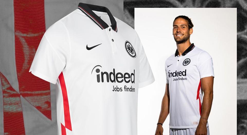 Heimspiele Eintracht Frankfurt 2021