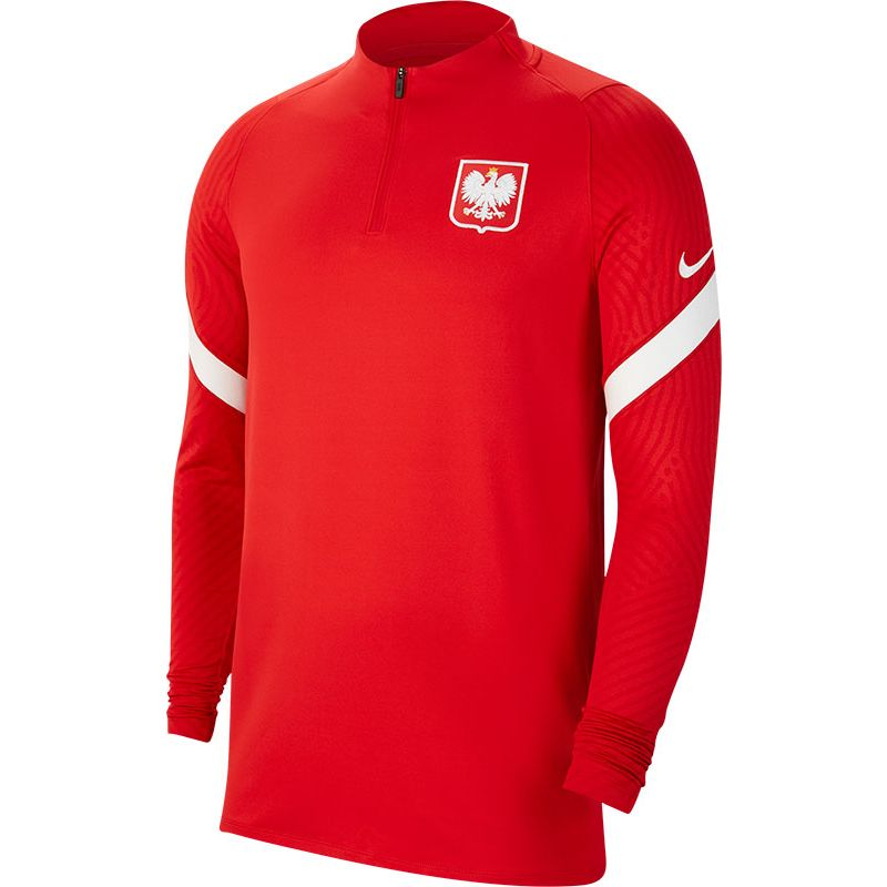 Polen Portugal 2021