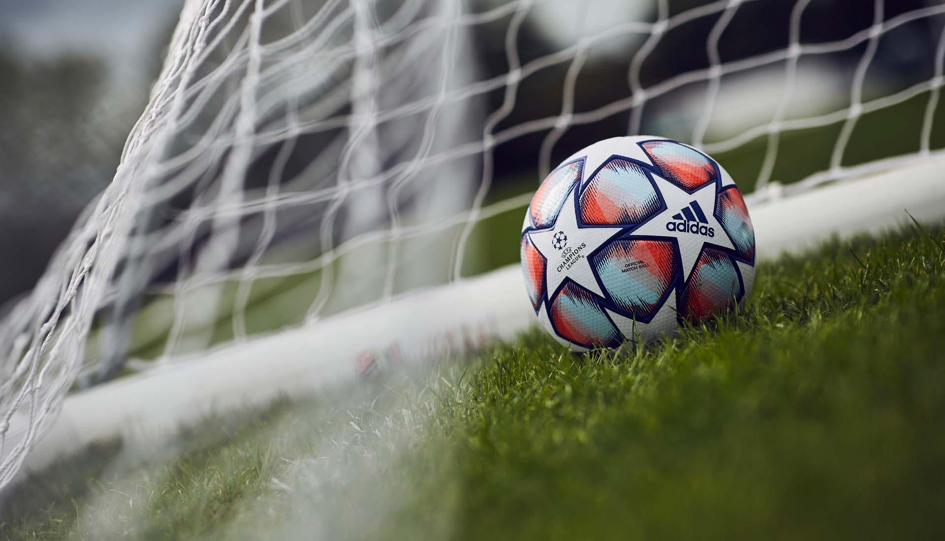 Champions League Free Tv 2021