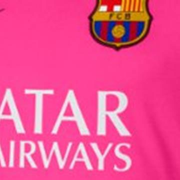 barcelona-trainingsshirts-2014-2015.jpg