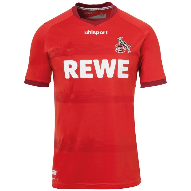 Fc Köln Heimspiele 2021