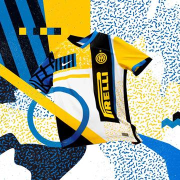 inter-milan-4e-shirt-2021.jpg