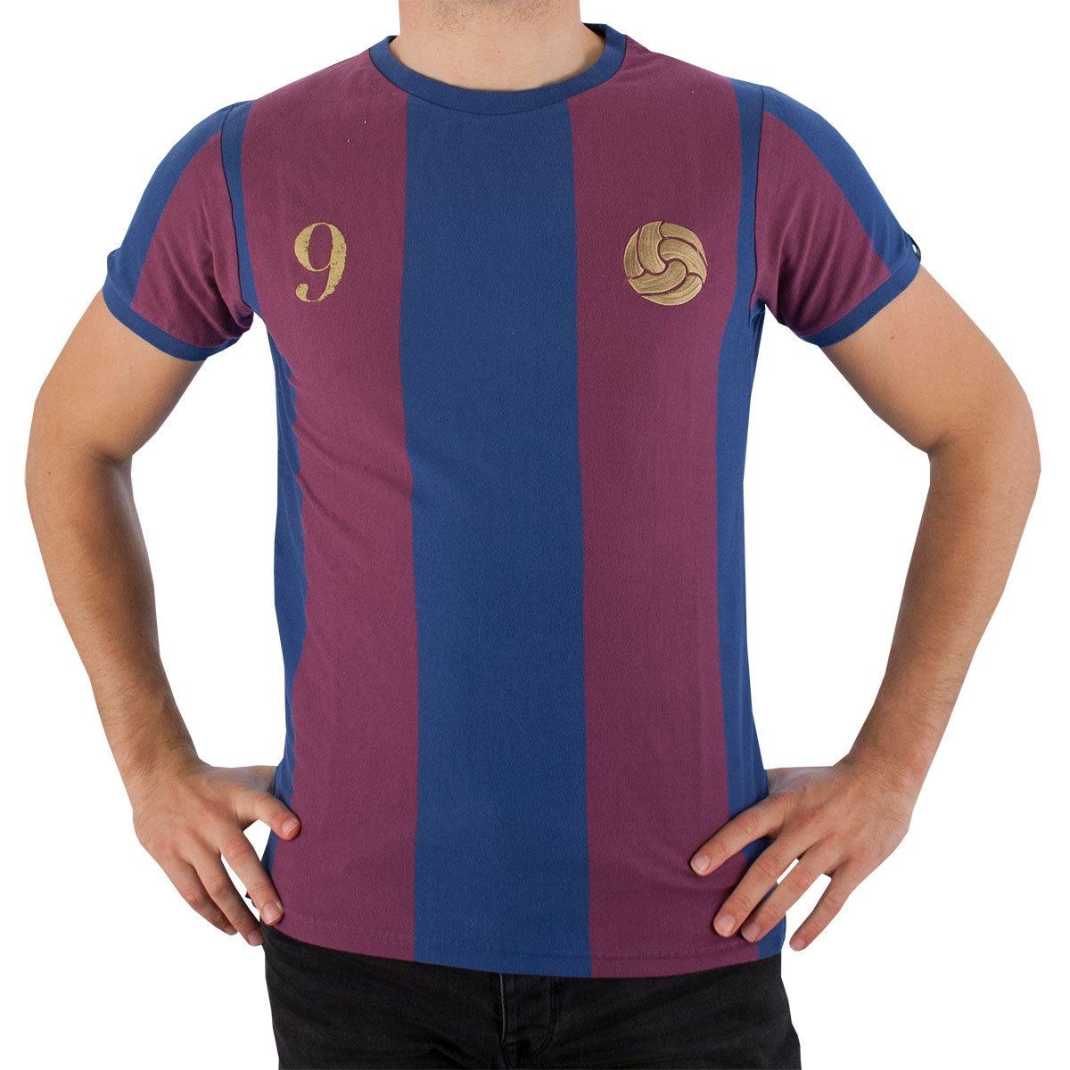 2e0219f5086 Fc Barcelona Vintage Jersey – Verein Bild Idee