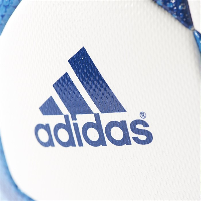 Champions -League -voetbal -Adidas -2015-2016