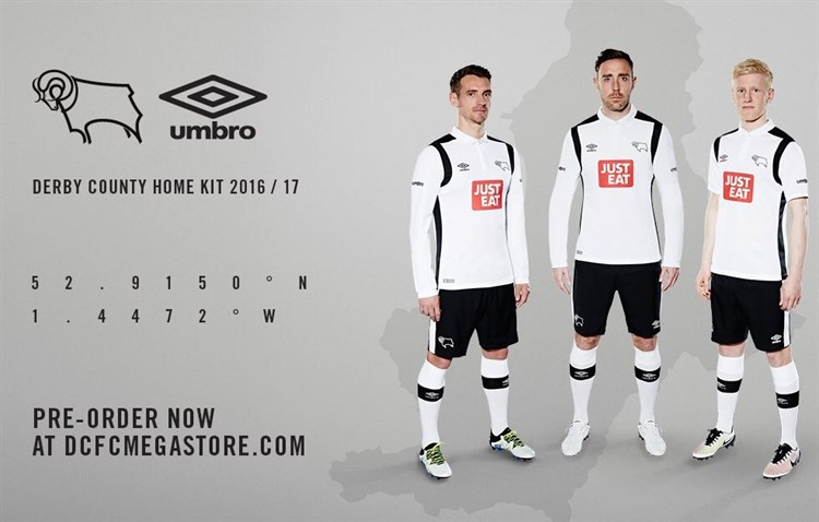 Derby -county -thuis -shirt -2016-2017