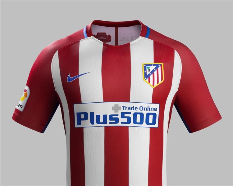 15e2a9daa atletico madrid fan shop on sale   off73% discounts