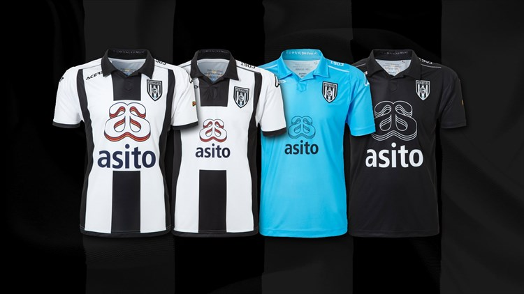Heracles -almelo -voetbalshirts -2016-2017