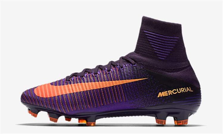 low priced 9f05a 74432 Nike -mercurial -superfly -floodlight